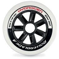 Rollerblade HYDROGEN 110/85A - Kerekek