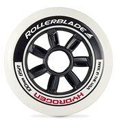 Rollerblade HYDROGEN 100/85A - Kerekek