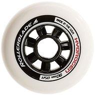 Rollerblade HYDROGEN 90/85A - Kerekek