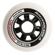 Rollerblade HYDROGEN 84/85A - Kerekek