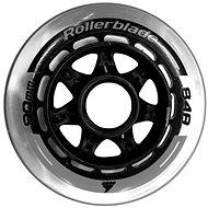 Rollerblade WHEELS 90/84A - Kerekek