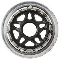 Rollerblade WHEELS 84/84A - Kerekek