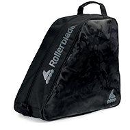 Rollerblade SKATE BAG - Sporttáska