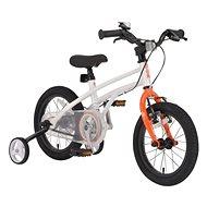 """RoyalBaby H2 18"""" - Gyerek kerékpár 18"""""""