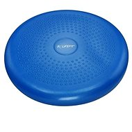 Lifefit Balance cushion 33 cm, kék