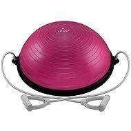 Lifefit Balance Ball 58 cm, bordó - Egyensúlyozó pad