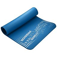 Lifefit Yoga Mat Exkluzív kék - Alátét/szőnyeg
