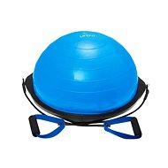 Lifefit Balance ball 58cm, kék - Egyensúlyozó pad