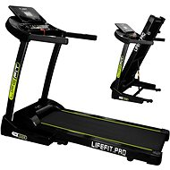 Lifefit TM5250 - Futópad