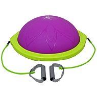 Lifefit Balance Ball 60 cm, lila