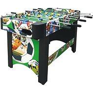 Rulyt Junior 120x61x79cm - Asztali foci
