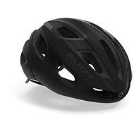Rudy Project Strym RPHL640001 S / M fekete - Kerékpáros sisak