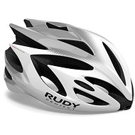 Rudy Project Rush RPHL570122 M fehér/ezüst