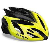 Rudy Project Rush RPHL570162 M sárga/fekete