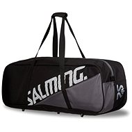 SALMING Team Toolbag Black 75 l - Sporttáska