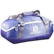Salomon Prolog 40 Bag Baja Blue/Spectrum Blue - Sporttáska