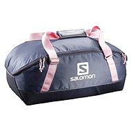 Salomon Prolog 40 Bag Crown Blue/Pink Mist - Utazótáska