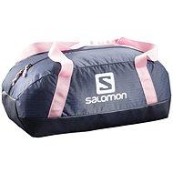 Salomon Prolog 25 táska Crown Blue / Pink Mist - Utazótáska