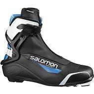 Salomon RS Prolink - Sífutócipő