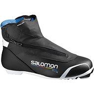 Salomon RC8 Prolink - Sífutócipő