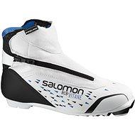 Salomon RC8 Vitane Prolink - Sífutócipő