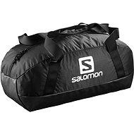 Salomon PROLOG 25 BAG Black - Utazótáska