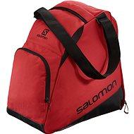 Salomon Extend Gearbag Goji Berry/Black - Sícipő táska
