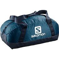Salomon PROLOG 25L BAG Poseidon / NIGHT SKY - Utazótáska