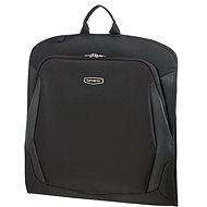 Samsonite X-Blade 4.0 GARMENT SLEEVE Black - Bőrönd