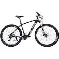Sava 29 Alu 3.0 - Mountain bike 29""