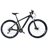 "Sava 29 Carbon 5.0 L/19""-os méret - Mountain bike 29"""