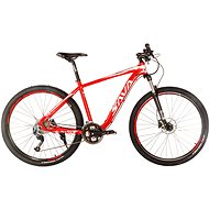 "Sava 29 Alu 1.0 L/19""-os méret - Mountain bike 29"""