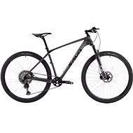 Sava 29 Carbon 8.1 - Mountain bike 29""