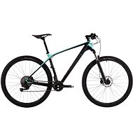 Sava 29 Carbon 7.1 - Mountain bike 29""