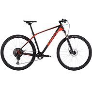 Sava 29 Carbon 6.1 - Mountain bike 29""