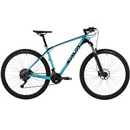 Sava 29 Carbon 5.1 - Mountain bike 29""