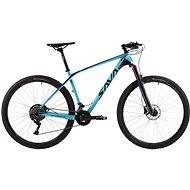 Sava 29 Carbon 4.1 - Mountain bike 29""