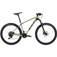 Sava 27 Carbon 4.1 - Mountain bike 27.5""