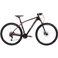 Sava 29 Carbon 3.1 - Mountain bike 29""