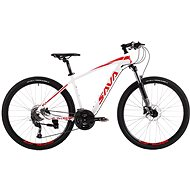 Sava 27 Alu 1.1 - Mountain bike 27.5""