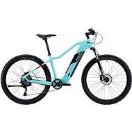"""Sava 27,5"""" DECK 9.0 méret 15""""/S - Elektromos kerékpár"""