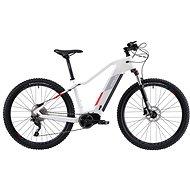 """Sava 27,5"""" DECK 9.1 méret 17"""" /M-fehér - Elektromos kerékpár"""