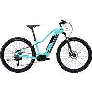 """Sava 27,5"""" DECK 9.2 - Elektromos kerékpár"""