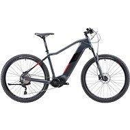 """Sava 27,5"""" DECK 9.3 - Elektromos kerékpár"""