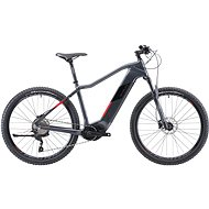 """Sava 27,5"""" DECK 9.3 mérete 19""""/L - Elektromos kerékpár"""