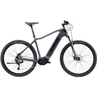 """Sava 29"""" DECK 9.3 - Elektromos kerékpár"""