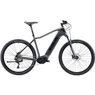 """Sava 29"""" DECK 9.3 mérete 19""""/L - Elektromos kerékpár"""