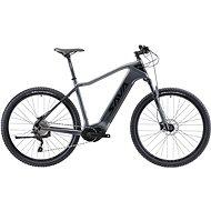 """Sava 29"""" DECK 9.3 mérete 21""""/XL - Elektromos kerékpár"""