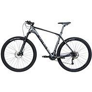 "Sava 29 Carbon 3.2 - Mountain bike 29"""