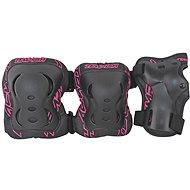 Tempish Fid 3 Pink méret: S - Védőfelszerelés